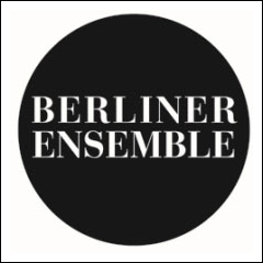 Berliner Ensemble